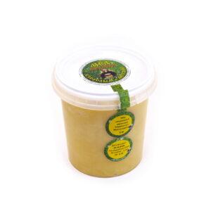Мёд «Амурское разнотравье» 1000 г