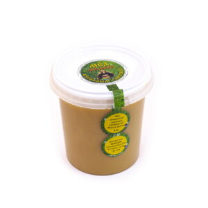 Мёд «Алтайское разнотравье» 1000 г