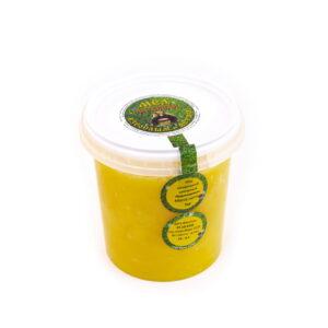 Мёд «Подсолнечник» 1000 г