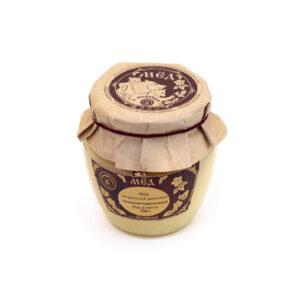 Мёд «Северный королевский» 750 г