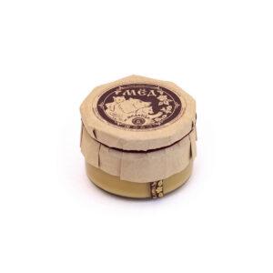 Мёд «Алтайское разнотравье» 250 г