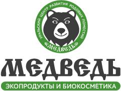 интернет-магазин \